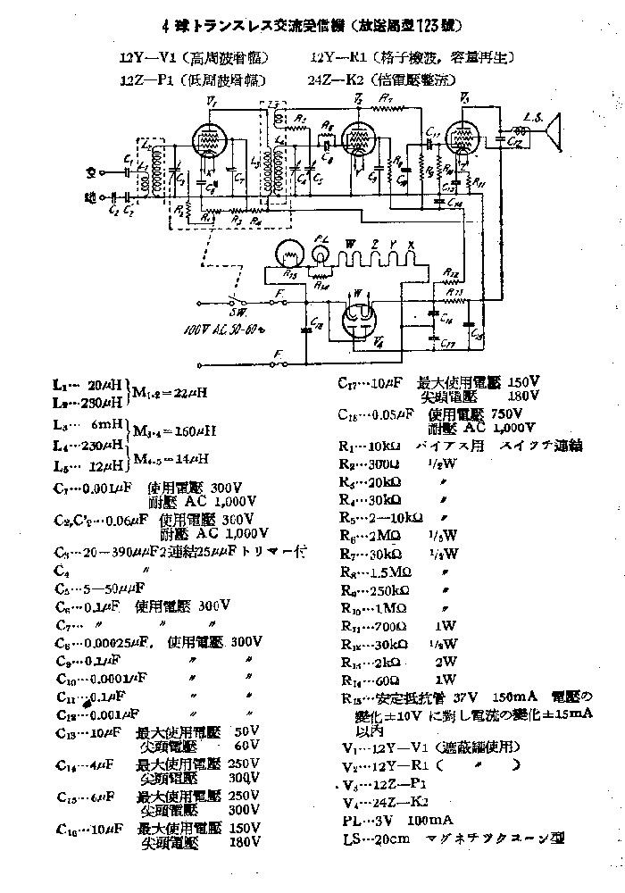 Housoukyoku123
